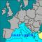 europamediterranea