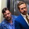 Ryan-Gosling-The-Nice-Guys-may18-lead-compressed