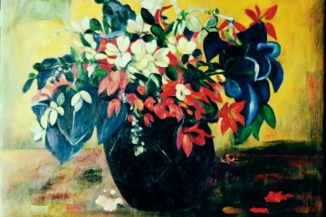 gauguin-vaso-di-fiori