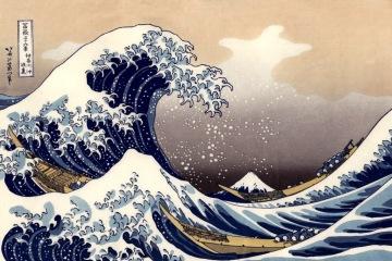 la-grande-onda-1024x706